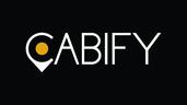 Large_cabifylogoblack
