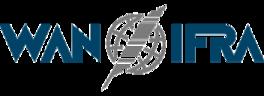 Large_logo_wan_ifra