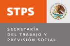 Large_logo_secretaria_del_trabajo
