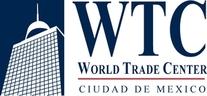 Large_wtc-logo