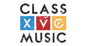 Large_class-xv-a_os-logo-4