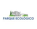 Large_logotipo_-_parque_ecogico
