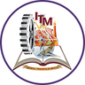 Large_logo-tec