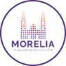 Large_logo-morelia
