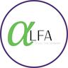 Large_logo-alfa
