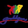 Large_ofvc_logo