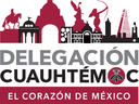 Large_logos-cuauht_moc-_1_