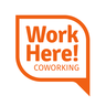 Large_workhere_coworking