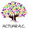 Large_5._actuar