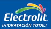Large_6._electolit_tamano_para_boletia