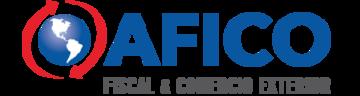 Large_afico_logo