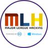 Large_logo-mlh