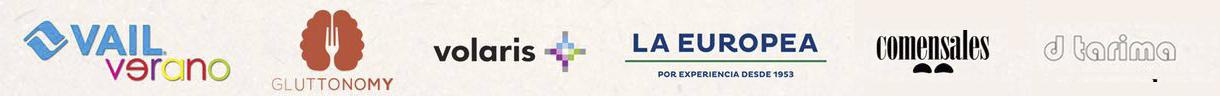 Large_vail_verano_patrocinadores