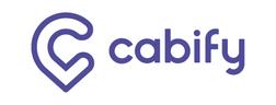 Large_logotipos_patrocinadores-06