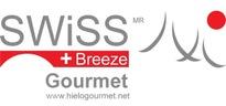 Large_swiss_gourmet_logo