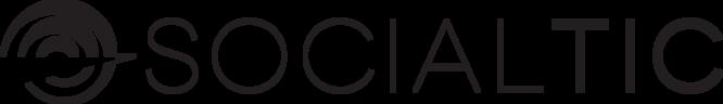 Large_st_logo_n