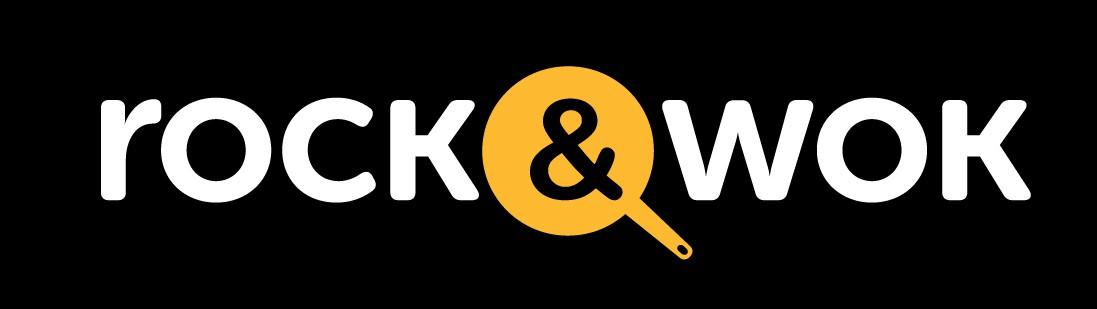 www.rockandwok.com