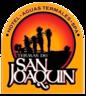 Large_termas_san_joaquin