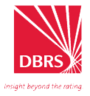 Large_dbrs