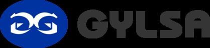 Large_large_gylsa-logo