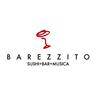 Large_barezzito-01