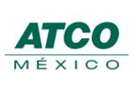 Large_logo-atco