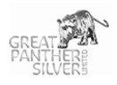 Large_great_panther