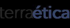 Large_logo-terraetica-horizontal-en-alta