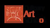 Large_cas.2014.logo_