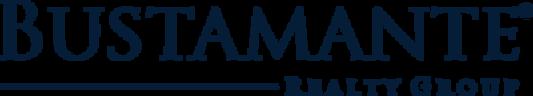 Large_logotipoazulbrg_-_sin_fondo4