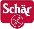 Large_logo_schar