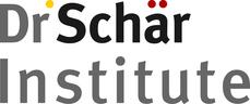 Large_dr.schaer_institute_logo