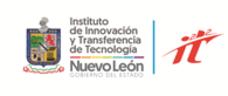 Large_nuevo_leon2