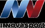 Large_innovasport-facturacion-logo-v