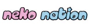 Large_logonekonaiton