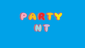 Large_party_nt_logo