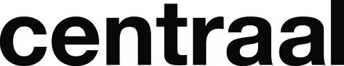 Large_logo_2017_centraal