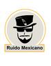 Large_ruido_mexicano-02