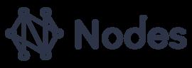 Large_nodes_azul-h