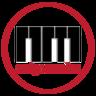 Large_amigo_mu_sico_logo