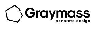 Large_graymass