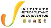 Large_5._instituto_metropolitano_de_la_jueventud