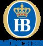 Large_3_logo_hb