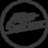 Large_4_logo_alka_seltzer_negro