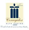 Large_logo_original_corregidor