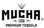 Large_mucha_liga