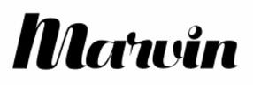 Large_logo_revista_marvin