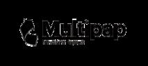 Large_multipaplogo-black