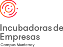 Large_logo_incubadoras_de_empresas_con_emblema