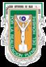 Large_logo_uabc_trans